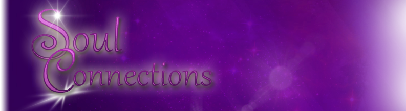 Soul Connections Store